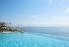 Marbella Nido Suite Hotel & Villas - thumb 20