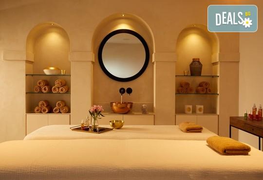 Marbella Nido Suite Hotel & Villas 5* - снимка - 18