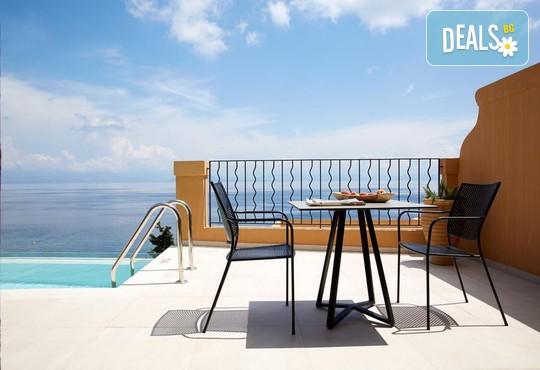 Marbella Nido Suite Hotel & Villas 5* - снимка - 9