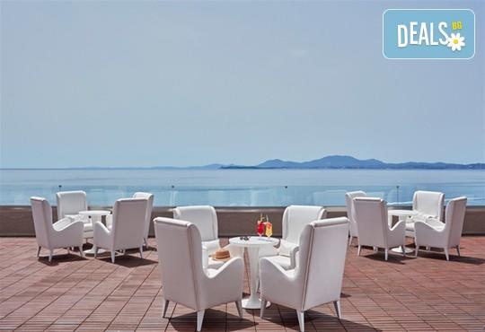 Atlantica Nissaki Beach Hotel - снимка - 13