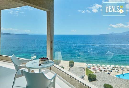 Atlantica Nissaki Beach Hotel - снимка - 11