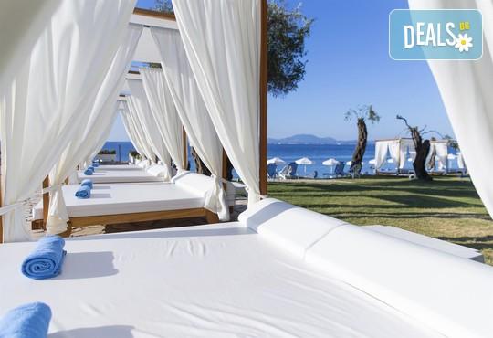 Atlantica Nissaki Beach Hotel - снимка - 9