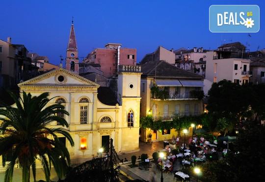 Bella Venezia Hotel 3* - снимка - 19