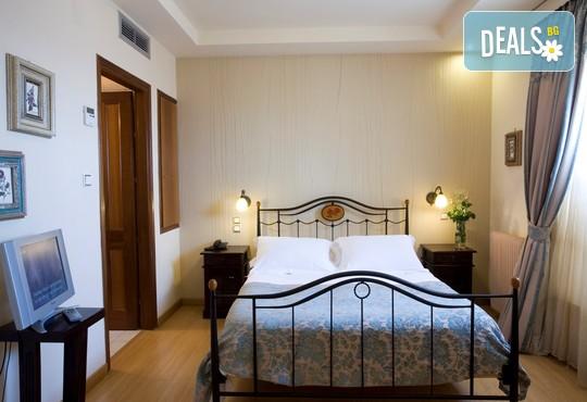 Bella Venezia Hotel 3* - снимка - 8