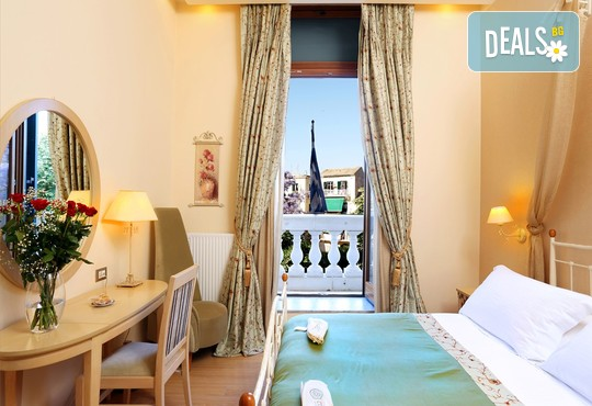 Bella Venezia Hotel 3* - снимка - 6
