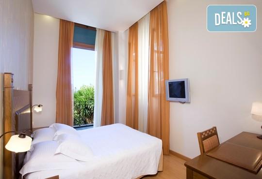 Bella Venezia Hotel 3* - снимка - 5