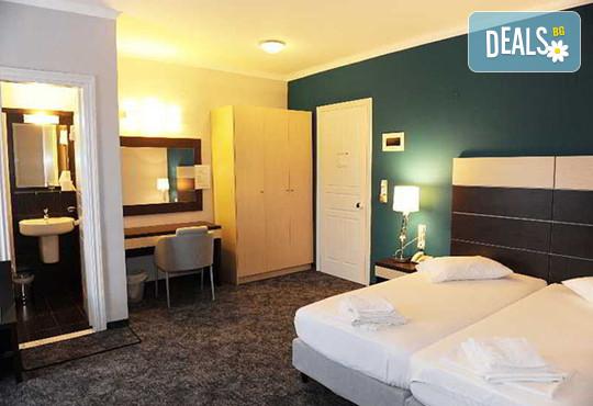 Bel Air Hotel 2* - снимка - 4
