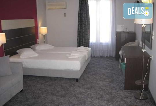 Bel Air Hotel 2* - снимка - 6