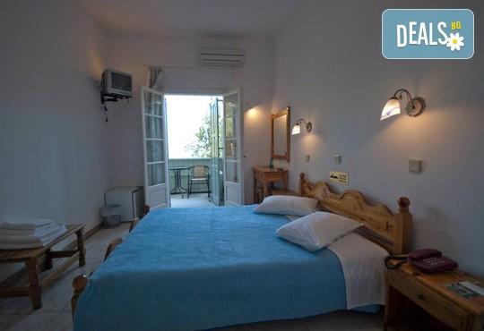Nefeli Hotel 2* - снимка - 2