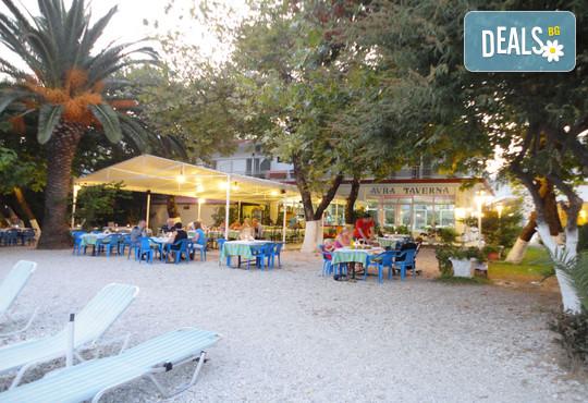 Avra Beach Hotel 2* - снимка - 6