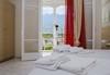 Happyland Hotel Apartments - thumb 4