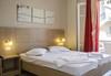 Happyland Hotel Apartments - thumb 3