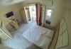 Happyland Hotel Apartments - thumb 9
