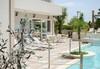 Happyland Hotel Apartments - thumb 14