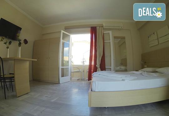 Happyland Hotel Apartments 2* - снимка - 10
