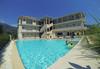 Happyland Hotel Apartments - thumb 1