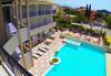 Happyland Hotel Apartments - thumb 2