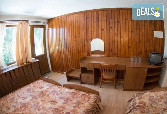 Хотел Катерина 2* - снимка - 5