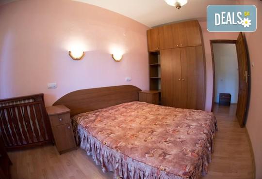 Хотел Катерина 2* - снимка - 3