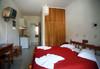 Kalypso Hotel - thumb 4