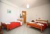 Kalypso Hotel - thumb 3