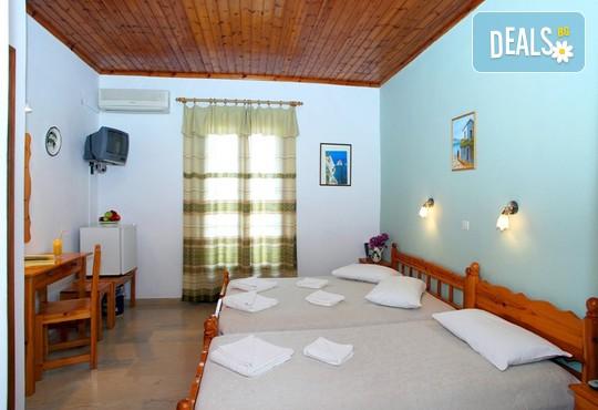 Nostos Hotel 2* - снимка - 4