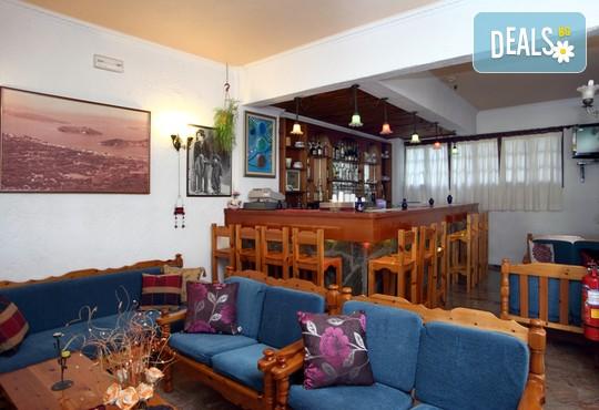 Nostos Hotel 2* - снимка - 11