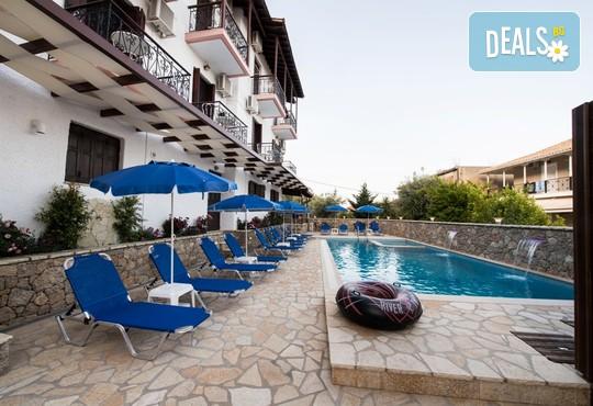 Nostos Hotel 2* - снимка - 17