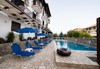Nostos Hotel - thumb 17