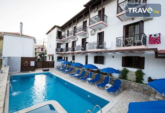 Nostos Hotel 2* - снимка - 2