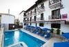 Nostos Hotel - thumb 2