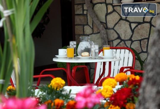 Nostos Hotel 2* - снимка - 14