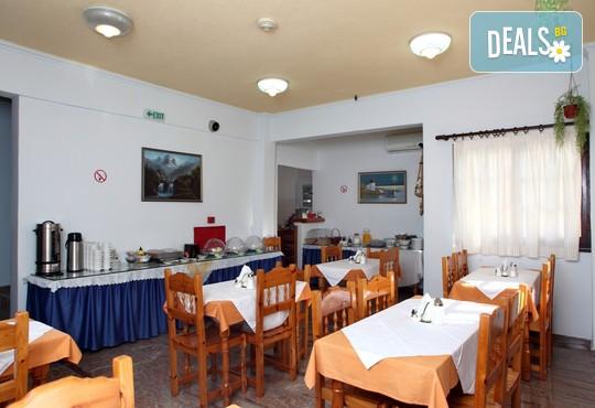 Nostos Hotel 2* - снимка - 12