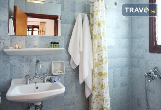 Nostos Hotel 2* - снимка - 8
