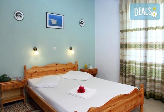 Nostos Hotel 2* - снимка - 5