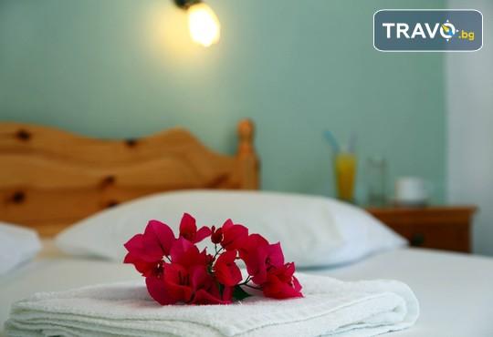 Nostos Hotel 2* - снимка - 7