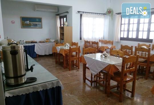 Nostos Hotel 2* - снимка - 13