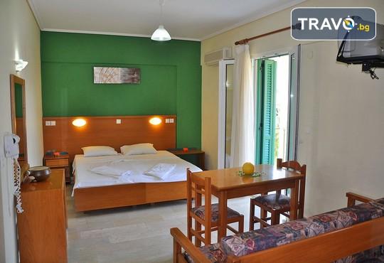 Ionian Paradise Hotel - снимка - 4