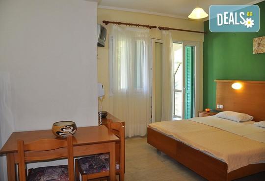 Ionian Paradise Hotel - снимка - 5