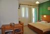 Ionian Paradise Hotel - thumb 5