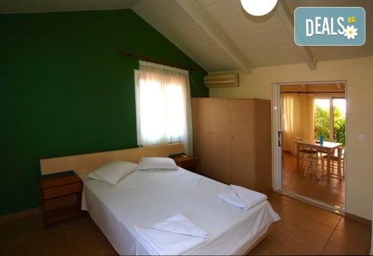 Ionian Paradise Hotel - снимка - 6