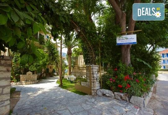 Ionian Paradise Hotel - снимка - 7