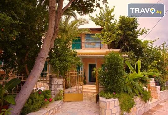 Ionian Paradise Hotel - снимка - 1