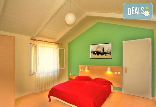 Ionian Paradise Hotel - снимка - 15