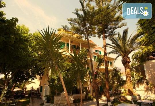 Ionian Paradise Hotel - снимка - 21