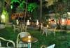 Ionian Paradise Hotel - thumb 22