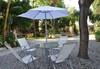 Ionian Paradise Hotel - thumb 23
