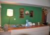 Ionian Paradise Hotel - thumb 20
