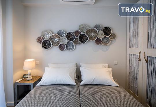 Crystal Waters Hotel 4* - снимка - 16