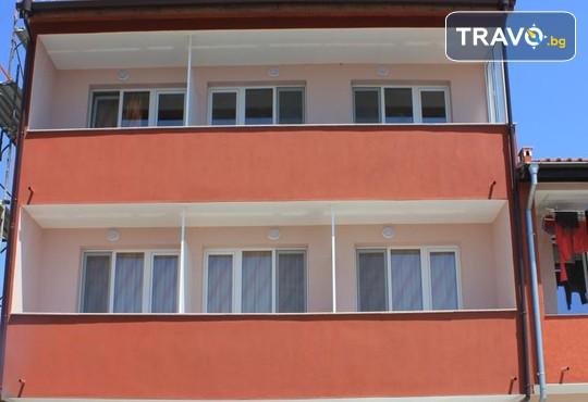 Къща за гости Колев 2 - снимка - 2